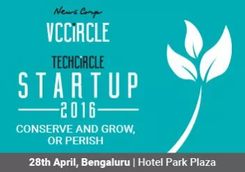 Improve user experience and build loyalty, say Techcircle summit panellists