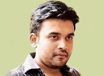 I am better prepared now to handle the challenges of entrepreneurship: Ankit Nagori
