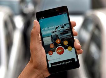 CarDekho parent acquires virtual reality startup Volob