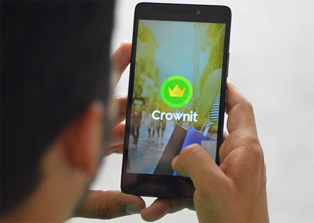 Exclusive: Consumer rewards platform Crownit secures Series B funding