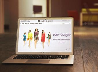 Exclusive: VC-backed lifestyle e-tailer Fashionara shuts shop