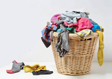 Exclusive: Laundry startup Flashdoor closes operations