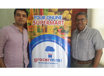 How Grocermax is doing things differently in India's e-grocery space