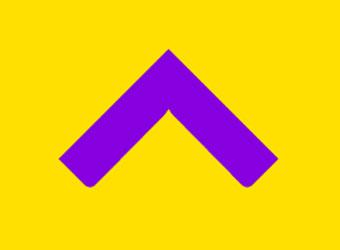 Housing.com missing in action as SoftBank lauds India portfolio