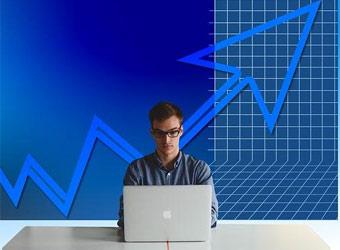HT Media's digital business revenue jumps, loss narrows in Q4