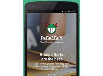 Blume Ventures backs Pagalguy's learning app Prepathon