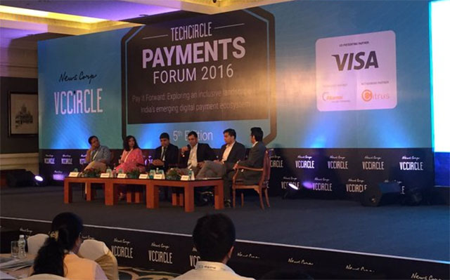 It may not be a cakewalk for mobile wallet firms, warn panellists at Techcircle forum