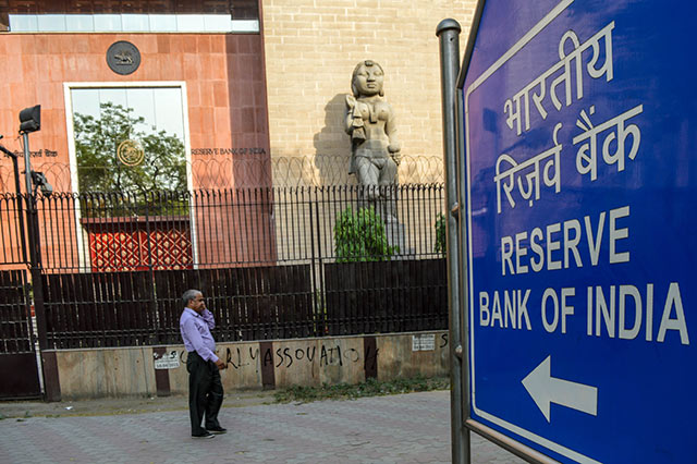 Read what P2P lenders have to say about RBI's proposed norms