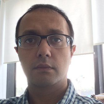 Fintech startup TranServ hires former MasterCard, MobiKwik executives