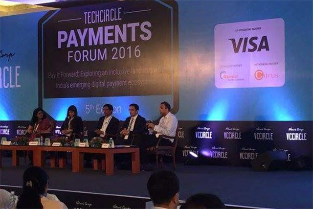 Payments banks' quest for profits starts with monetising customer data: Techcircle Payments Forum