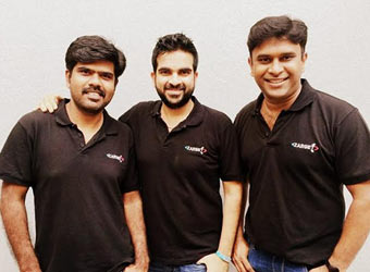 Accel, Matrix lead $1.5 mn seed funding round in SaaS startup Zarget