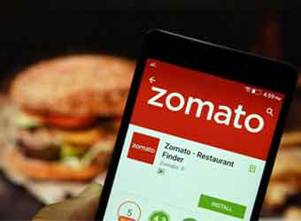 Five takeaways from Zomato's FY16 performance