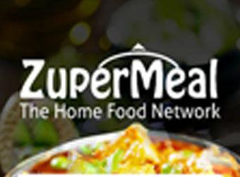 Exclusive: Chef Sanjeev Kapoor-backed home food delivery startup ZuperMeal shuts shop