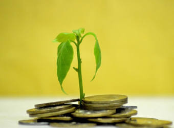 Startups feel the pinch as Series A deals slump