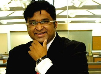 Rainmaker Ventures to invest in five more startups by year-end, says co-founder Atul Hegde