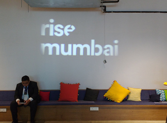 Barclays joins hands with Zone Startups to bring fin-tech accelerator programme Rise to India