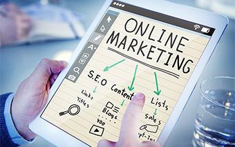 Mobikon acquires online marketing platform for restaurants MassBlurb