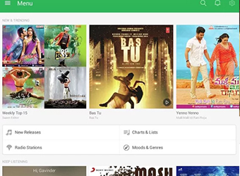 Saavn gets strategic investment from Maverick's Guy Oseary