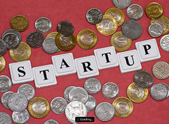 Zone Startups to manage Axis Bank's startup accelerator programme