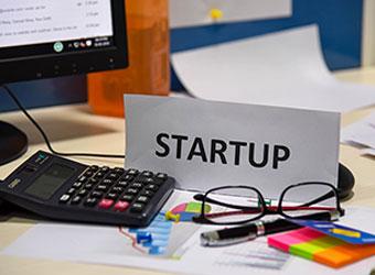 Over 400 startups register with DIPP; InMobi discontinues Miip mascot