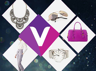 Fashion marketplace Voonik gets $20 mn in Series B round from Sequoia, others