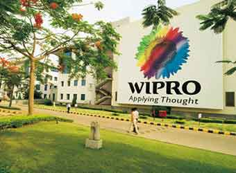 Wipro invests in Israeli VC firm; Govin Capital, Seed Infotech team up to launch startup accelerator