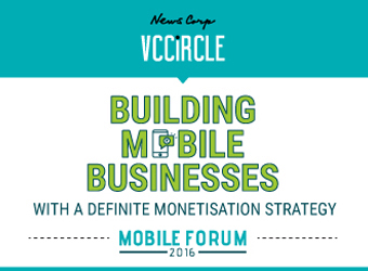 Repeat customers key to mobile monetisation, say panellists at VCCircle Mobile Forum