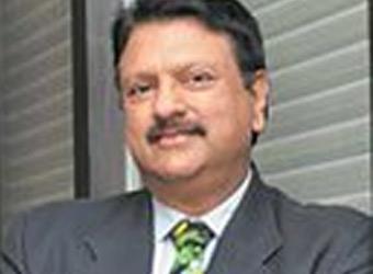 Ajay Piramal backs Aircel founder Sivasankaran's venture Utoo