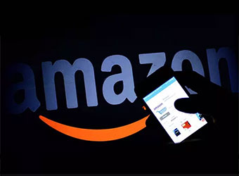 Will Amazon & Alibaba be the final victors in Indian ecommerce battle?