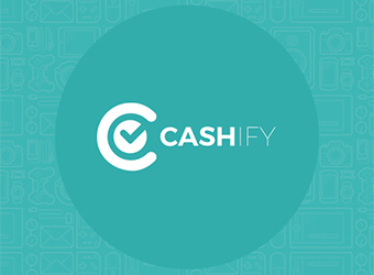 Re-commerce startup Cashify acqui-hires smaller rival MobiBing