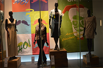 Jabong sell-off will help us move towards profitability, says parent GFG
