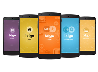 Ixigo rolls out AI-powered personal travel assistant ixibaba