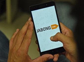 Flipkart buys Jabong for $70 million