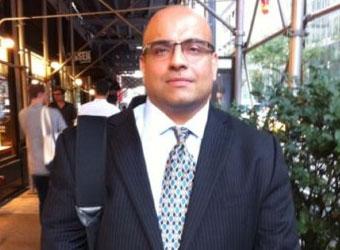 Housing elevates CFO Mani Rangarajan as chief business officer