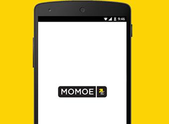 ShopClues buys Bangalore-based startup Momoe to build payments biz