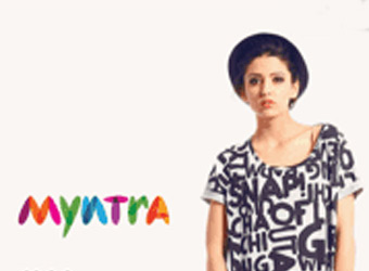 Myntra acqui-hires Cubeit to expand technology team
