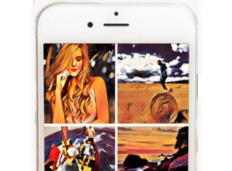 Photo-editing app Prisma debuts on Google Play store