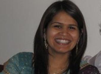 ClassVerse founder Rukaiya Kanchwala joins Omnipresent Robotics as chief business officer