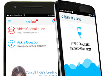 Exclusive: Doctor consultation app SeeDoc gets funding from YourNest