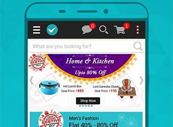 How Shopclues aims to build non-ecom revenues