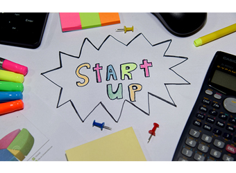 Now, it is easier for startups to avail of intellectual property rights-related benefits