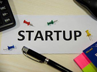 Meet the four ed-tech ventures graduating from startup accelerator EduGild's first batch
