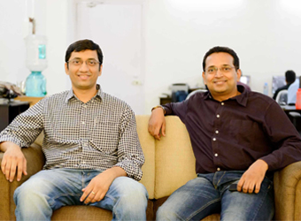 Exclusive: Customised furniture startup Stitchwood raises $200K in angel funding