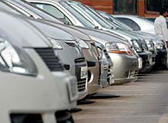 Exclusive: Naspers floats Stradia through OLX to re-enter Indian online used car space