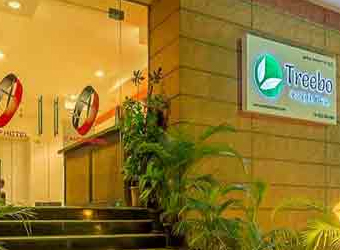 Online hotels aggregator Treebo raises $16.7 mn led by Bertelsmann