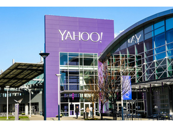 Verizon inks deal to acquire Yahoo for $4.83 bn