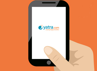 Yatra.com to list on NASDAQ via reverse merger with US-based firm