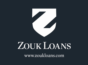 Exclusive: Zouk Loans shuts online lending biz, pivots to Zouk Tech