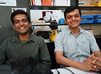 Education loans marketplace GyanDhan gets funding from Stanford Angels, Harvard Angels