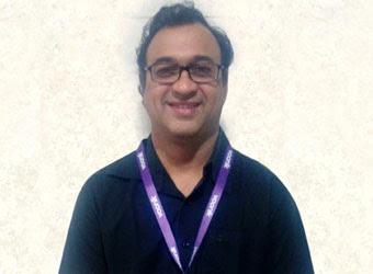 Voonik hires Amazon's Raghu Lakkapragada as chief operating officer